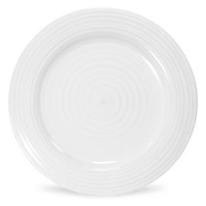 Portmeirion SOPHIE CONRAN WHITE Salad Plate*