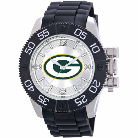 Image of Game Time - Green Bay Packers NFL Beast Series Watch