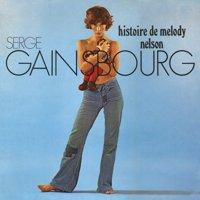 Serge Gainsbourg - Histoire de Melody Nelson - Vinyl (Limited Edition)