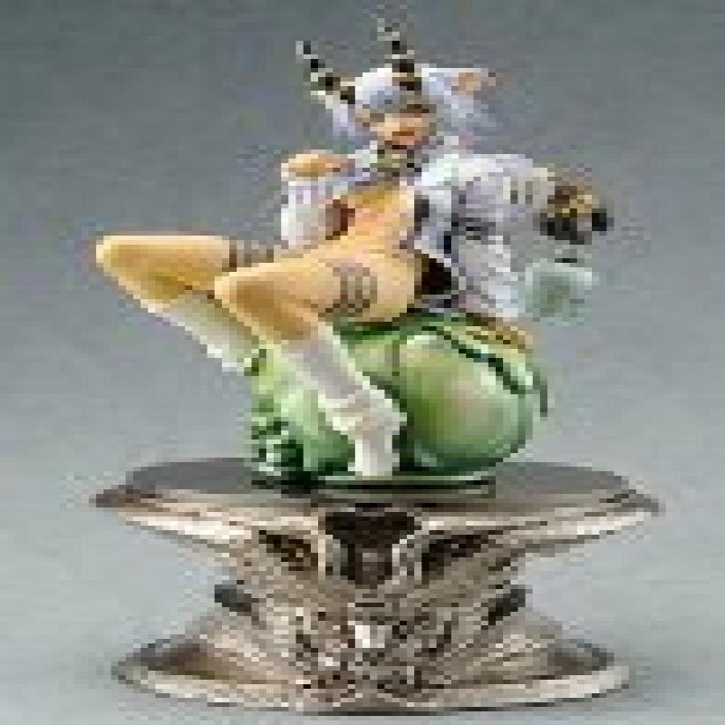 Hobby Japan Seven Deadly Sins Belphegor - laziness of image