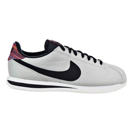 outlet store 6272d 94e56 Nike - Nike Cortez Basic SE Mens Shoe Pale GreyBlackSummit W
