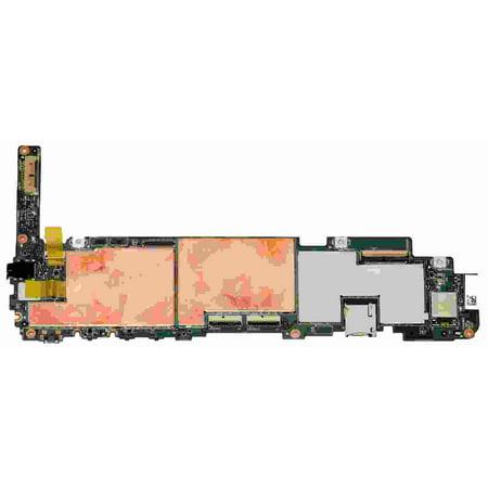 3Jykk Dell Venue 8 Pro 8    3845  32Gb Tablet T01d002 Motherboard