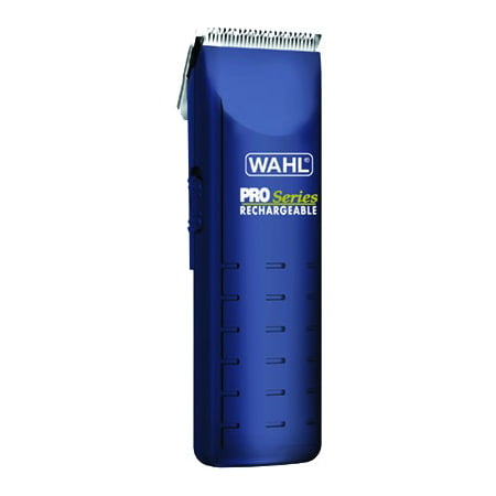 Wahl Pro Pet Hair Clipper