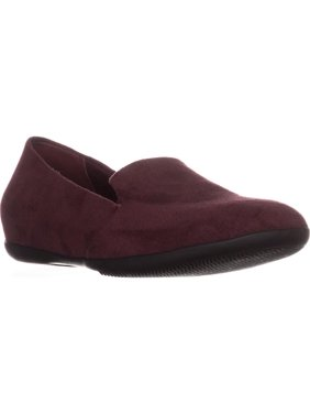 0fdf37c07eee Product Image Womens BareTraps Janine Comfort Flat Loafers