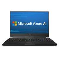"GIGABYTE AERO 15 Classic-XA-U75AMP Core i7-9750H NVIDIA GeForce RTX 2070 Max-Q 32GB Memory 1TB Intel SSD Win10 Pro High-End 15.6"" UHD Gaming Laptop"