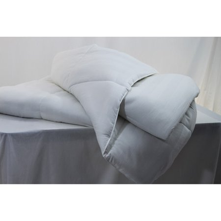 Down Alternative Comforter, 300 Thread Count
