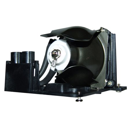 Lutema Economy for Dell 310-4523 Projector Lamp with Housing - image 1 of 5