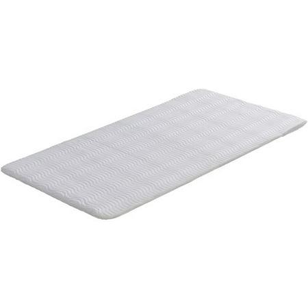 Signature Sleep Ultra Steel Bunkie Board Walmart Com