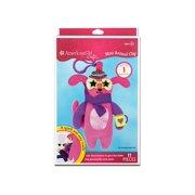 American Girl Kit Mini Animal Clip Dog
