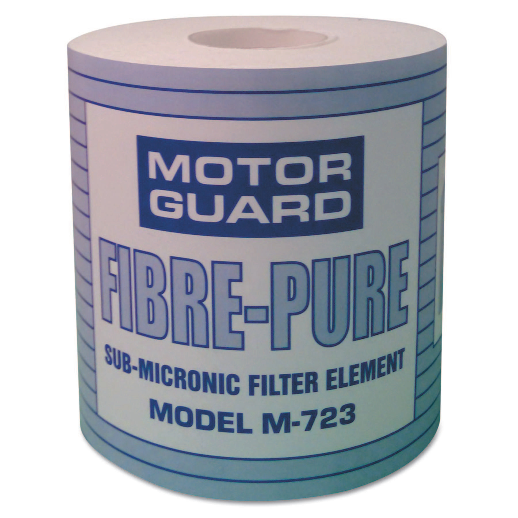 """Motorguard Filter Elements, 1/2""""(NPT), For Use with Motorguard M30 and M60"""