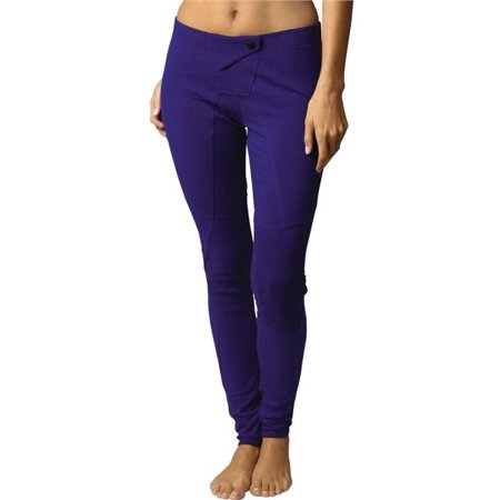 Fox Racing Competition Moto Women's Pants