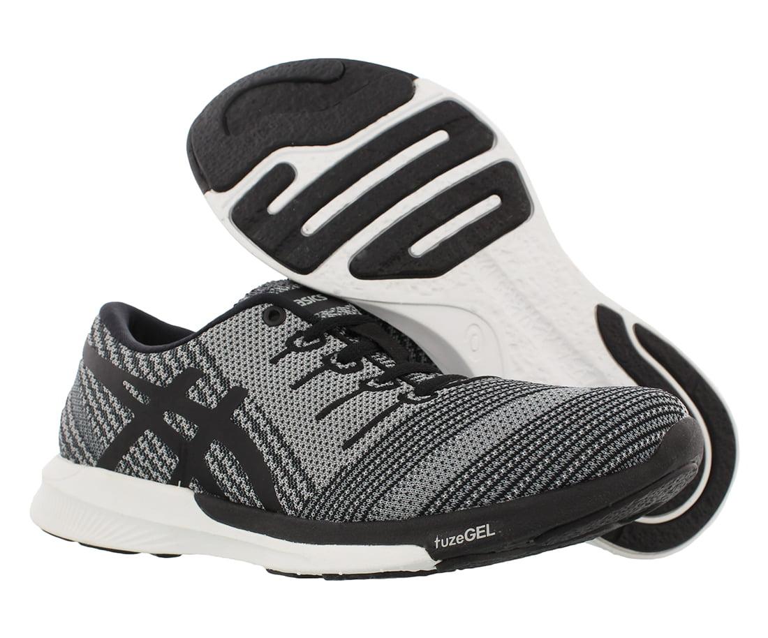 Asics Fuzex Knit Running Women's Shoes