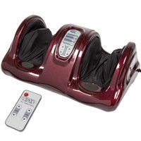 Best Choice Products Foot Massager Variant Group