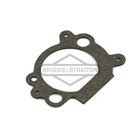 Briggs and Stratton 692667  Air Cleaner Base Gasket ()
