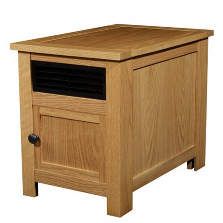 Simplicity Cozy Home Zone Heater