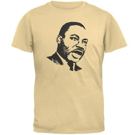Martin Luther King Jr Mens T Shirt