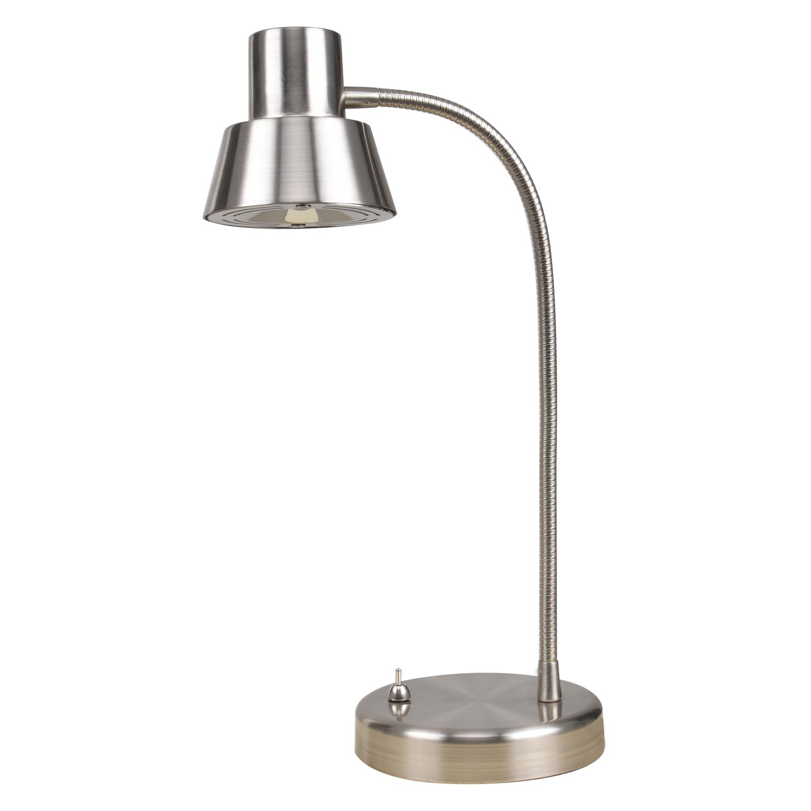 Catalina Lighting 19181 LED Desk Lamp by Evolution Lighting LLC