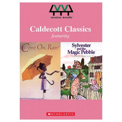 Caldecott Classics (1993)