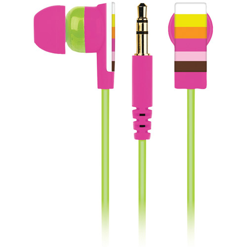 Macbeth Collection Mb-eb1st Earphones (s