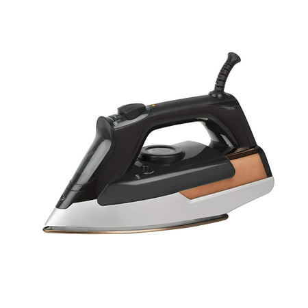 Conair Extreme Steam 1875 W Pro Steam Iron, Model Gi300 by Conair