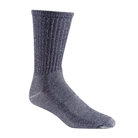 Fox River Trail Pack Merino Wool Socks - 2 pack