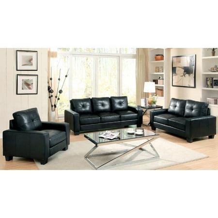 Hokku designs arillonia configurable living room set for Hokku designs living room furniture