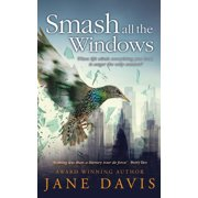 Smash all the Windows - eBook