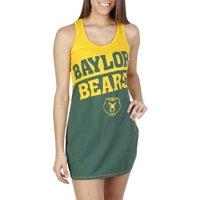 NCAA Baylor Shutout Ladies' Nightshirt