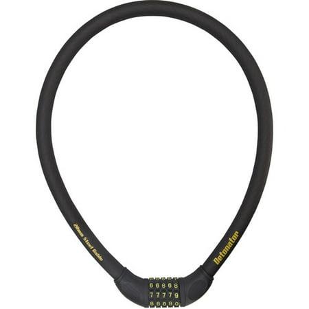 035011898131 upc bell detonator 3 5 foot x 20mm bike cable upc lookup. Black Bedroom Furniture Sets. Home Design Ideas