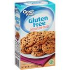 Crunchmaster Original Multi Grain Crisps Crackers, 4.5 oz ...