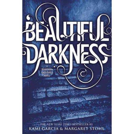 Beautiful Darkness by