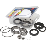 All balls 25-2015 differential bearing kit front