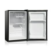 Ecohouzng Energy Star 2.4 cu. ft. Mini Refrigerator