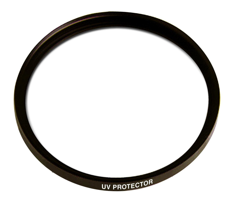 77mm UV Filter Sony 24-70mm F2.8 ZA SSM Carl Zeiss Vario-Sonnar T 77mm Ultraviolet Filter 77 mm UV Filter Premium Pro 77mm HD MC UV Filter for