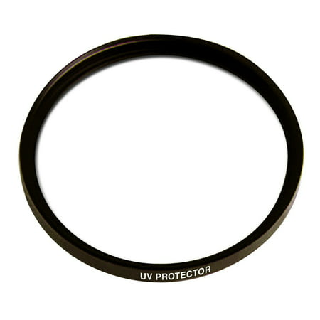 Pro Glass 82Mm Hd Mc Uv Filter For  Sigma 10 20Mm F3 5 Ex Dc Hsm  82Mm Uv Filter  82 Mm Uv Filter