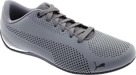 Men's PUMA Drift Cat 5 Ultra Sneaker