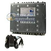 Directv Zinwell Pi29r1-03 Proprietary Power Supply - 110 V Ac Input Voltage (model-pi-29v)