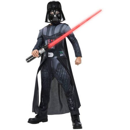 Darth Maul Costumes For Kids (Star Wars