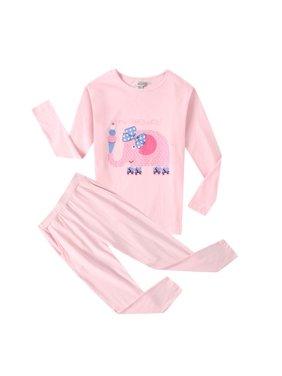 4bba56c87 Pink Girls Pants - Walmart.com