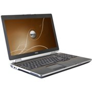 Dell E6520 Core I3-2.1 2nd Gen 2310m/409