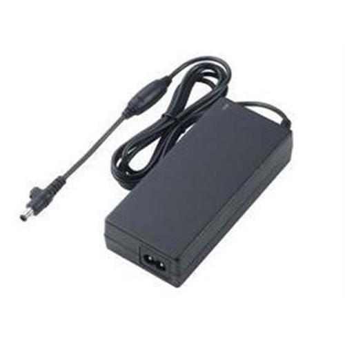 Samsung AC Power Adapter