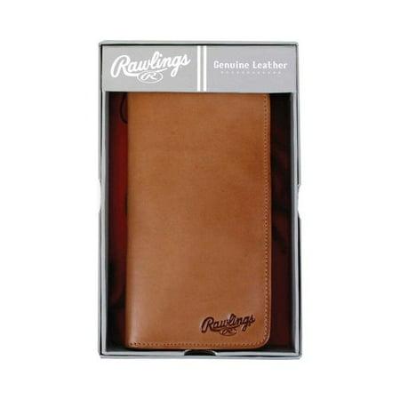 Rawlings Genuine Leather Wallet  4