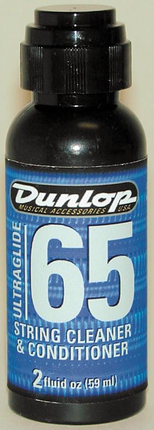 Dunlop 6582 Ultraglide 65 String Conditioner by Dunlop