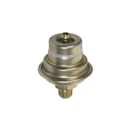 MACs Auto Parts  44-36286 Ford Mustang Automatic Transmission Shift Modulator Valve -Threaded - Screw In - C-6 Transmission