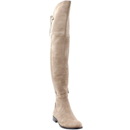 Dolce Vita Womens Neely  Casual  Boots (Dolce Vita Boots)