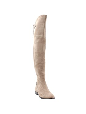 792fc9e85225 Product Image Dolce Vita Womens Neely Casual Boots