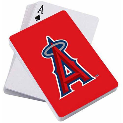 Poker cards los angeles