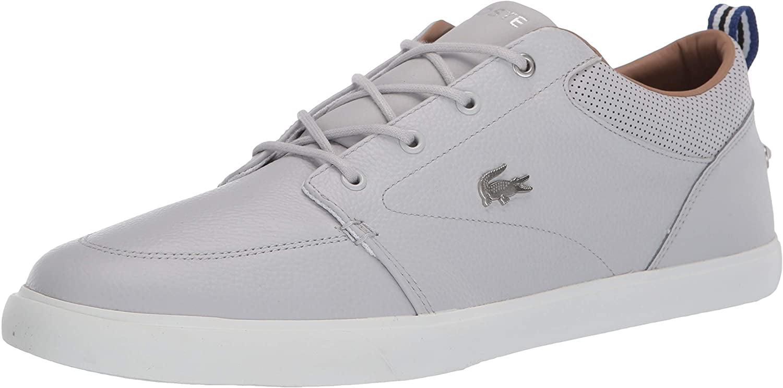 LACOSTE BAYLISS 120 1 U CMA Sneakers