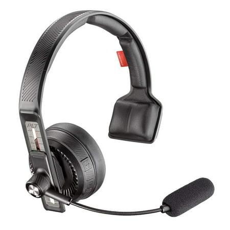 Plantronics Voyager 104 Bluetooth Headset - image 2 de 2