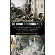 Beyond Redundancy - eBook